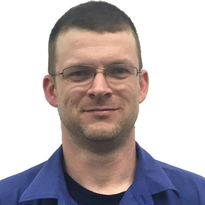 Federal Elite Heating & Cooling, Inc. - Tim Hicks