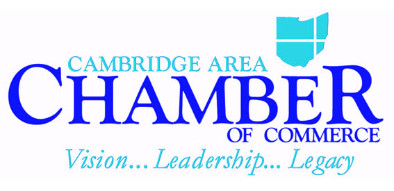 Cambridge-Ohio-Chamber-Of-Commerce