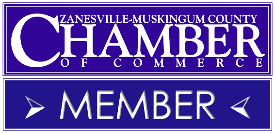Zanesville-Ohio-Chamber-Of-Commerce