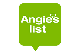 Angie List Customer Reviews Surveys