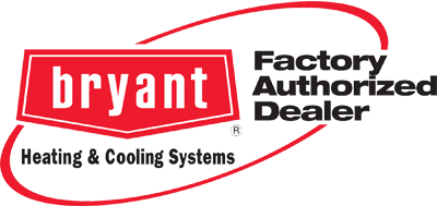 Bryant Heating Cooling Residential Commercial Heating Cooling Equipment