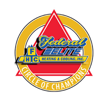 Federal Elite Heating & Cooling, Inc. - Circle Of Champions