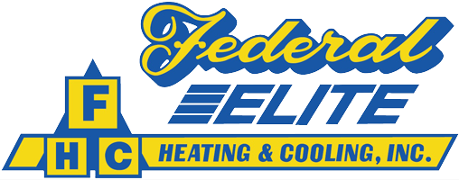 Federal Elite Heating Cooling Residential Commercial Columbus Pataskala Dresden Zanesville Coshocton Newark